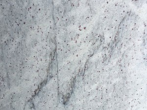 Granite River White