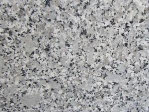 Granite Trắng Xanh TBN