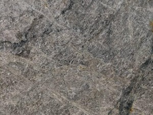 Đá Quartzite Grey Mirage