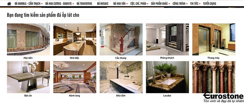website da hoa cuong