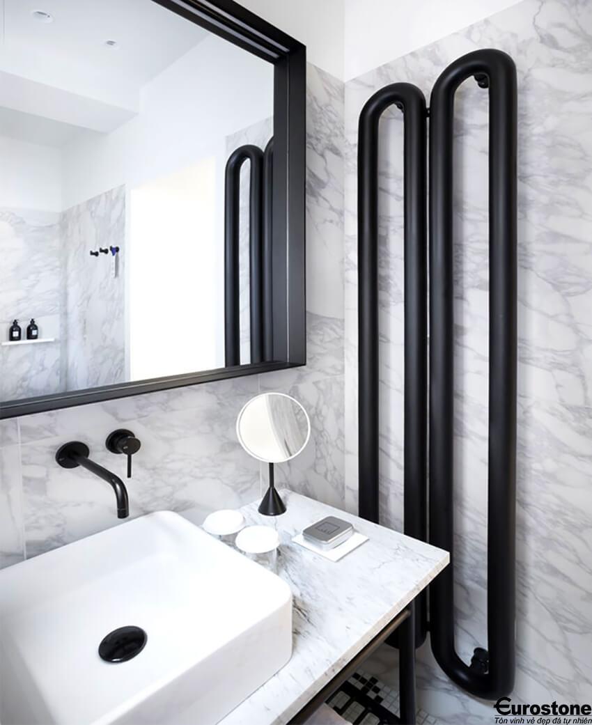 bàn đá lavabo 4