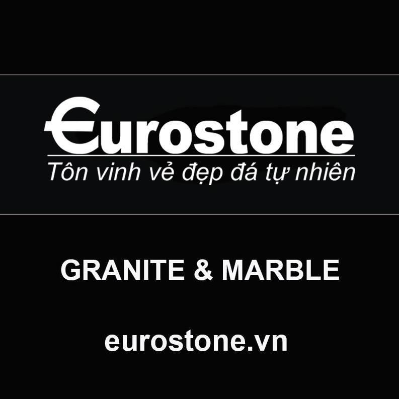 EUROSTONE: THÔNG BÁO THAY ĐỔI ĐỊA CHỈ CÔNG TY