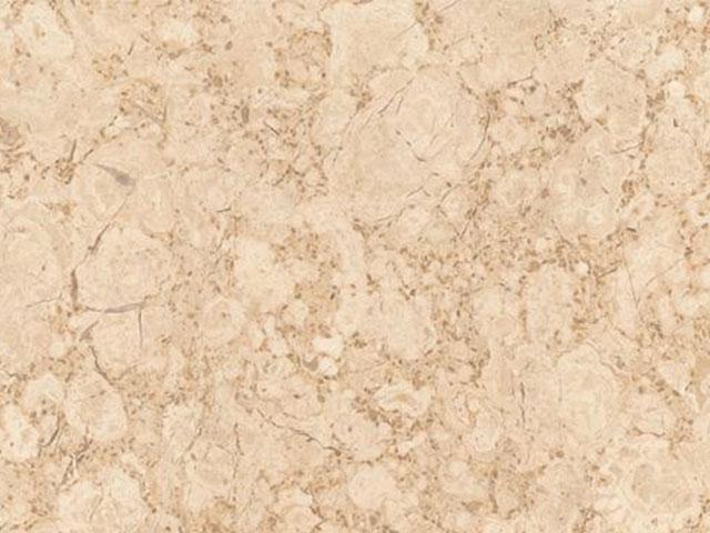 Đá Marble (Cẩm Thạch) tự nhiên Baltico