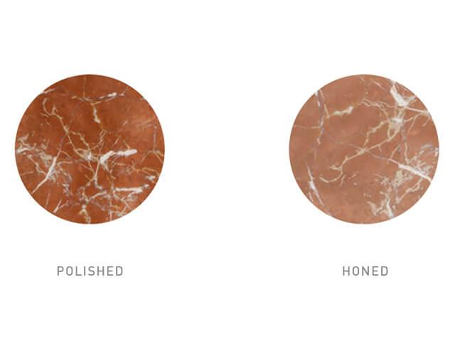 Đá Marble (Cẩm Thạch) Rojo Levantina