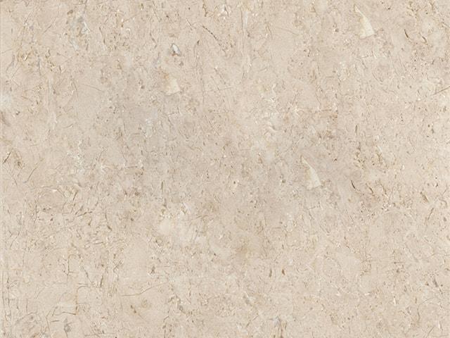 Đá Marble (Cẩm Thạch) Bursa Beige