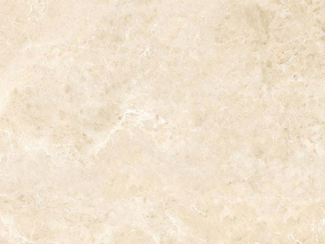 Đá Marble (Cẩm Thạch) Tự Nhiên Cream