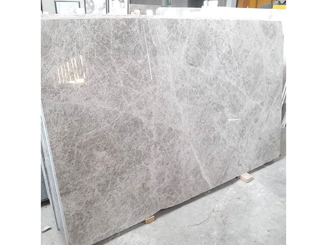 Đá Marble Tundra Grey