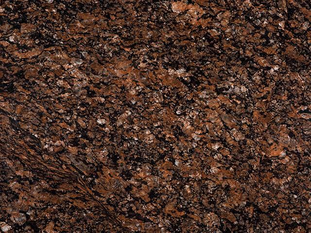 Đá Granite Pegasus Brown
