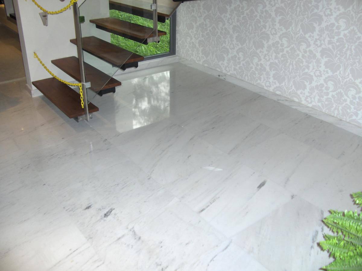 da marble Polaris
