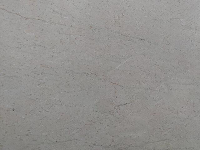 Đá Marble (Cẩm Thạch) Fancy Beige