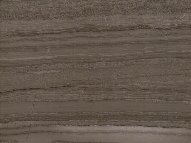 Đá Marble Coffee Wooden