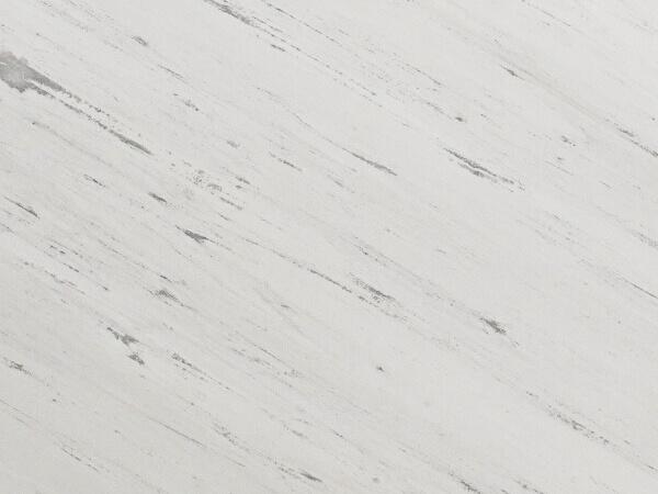 Đá cẩm thạch Polaris tự nhiên