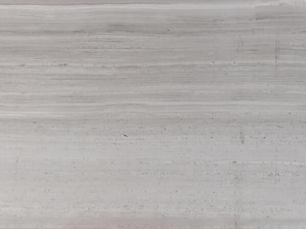 Đá Marble White Wooden