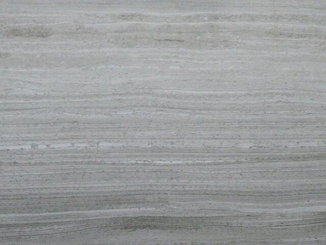 Đá Marble Grey Serpeggiante (Xám Vân Gỗ)