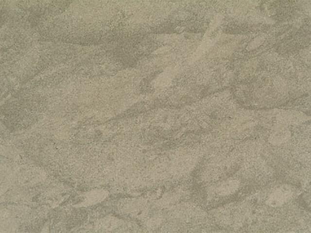 Đá Sandstone Batieg Galaxy