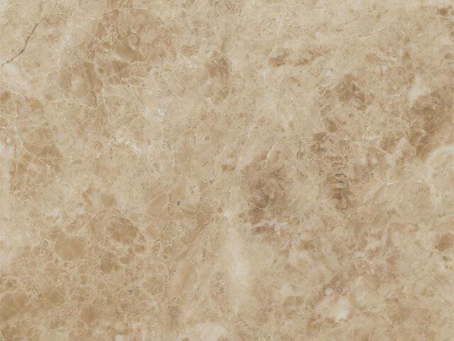 Đá Marble (Cẩm Thạch) Capuccino