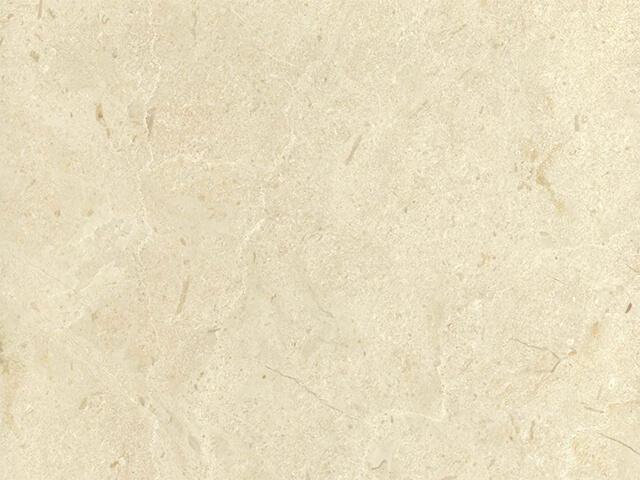 Crema Marfil Marble : Marble crema marfil