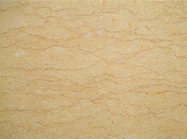 Đá Marble Selvia beige
