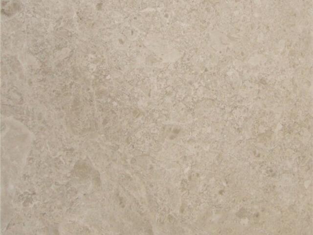 Đá Marble (Cẩm Thạch) nhập khẩu Zahra