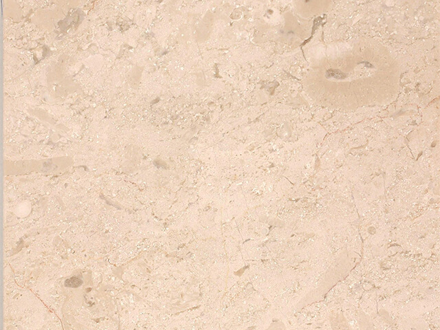 Đá Marble Tự Nhiên (Cẩm Thạch) Cream Nouva