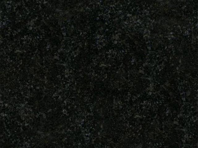 Đá Granite Absalute Black