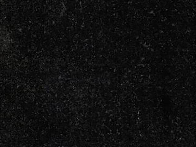 Đá đen ấn độ Super Black