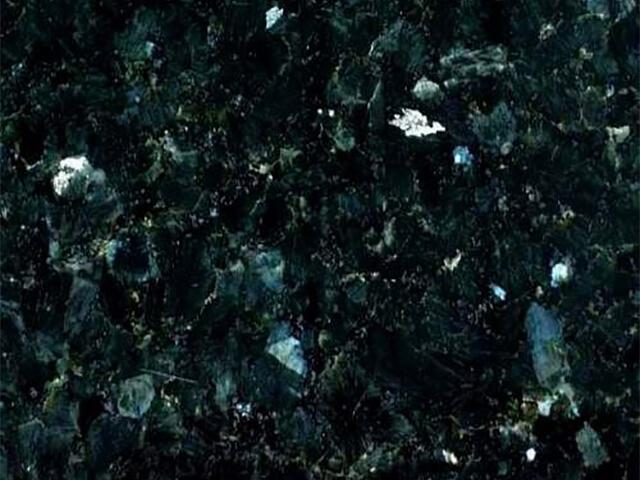 da granite Emerald Pearl