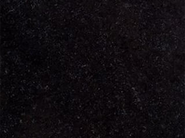 Đá Granite Đen An Khê