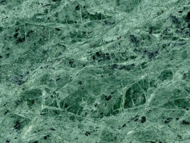 Đá Marble tự nhiên India Green (Xanh Napoli)