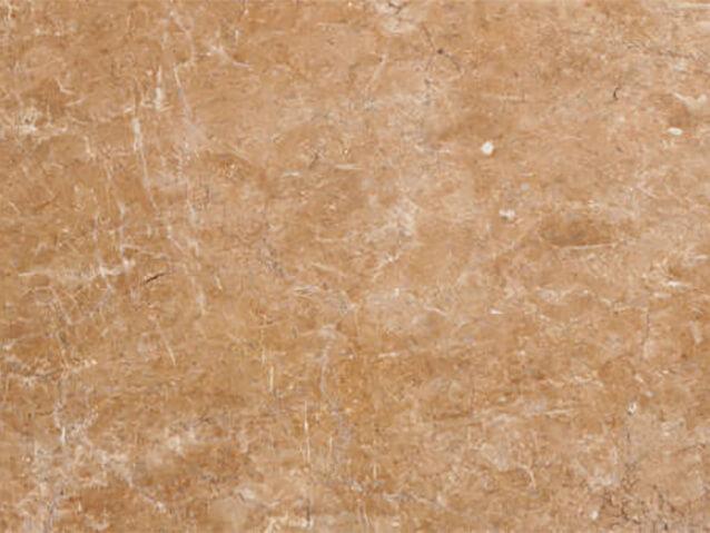 Đá Marble 'Cẩm Thạch' tự nhiên Coto Gold