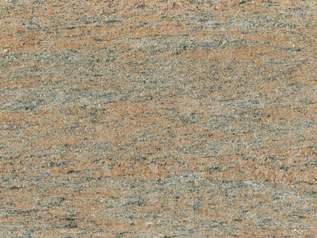 Đá Granite Tự Nhiên Yellow Nauy