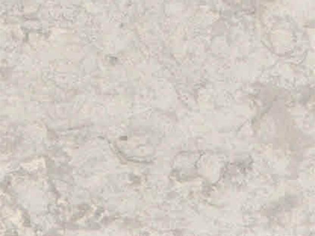 Đá Marble (Cẩm Thạch) Lazaradis