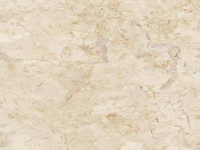 Đá Marble (Cẩm Thạch) Mistral