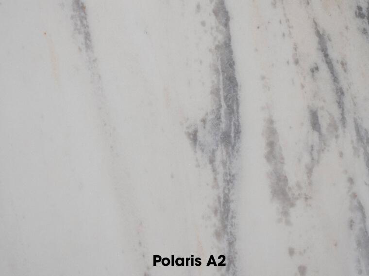 Polaris A2