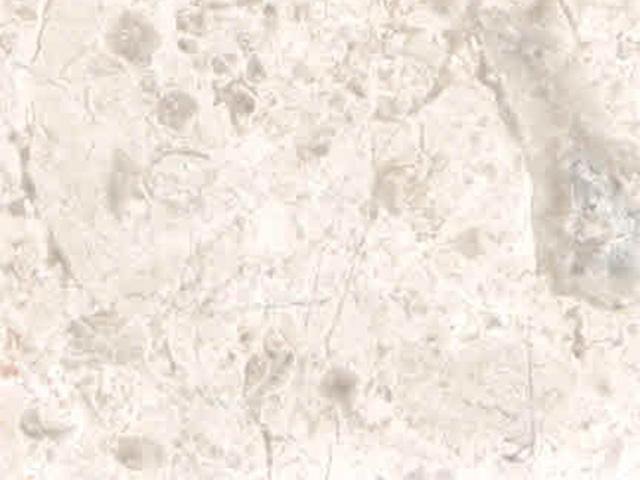 Đá Marble Tự Nhiên (Cẩm Thạch) Snow A