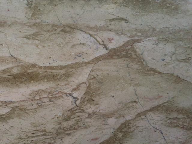 Đá Marble (Cẩm Thạch) Tiger Skin - Thổ Nhĩ Kỳ