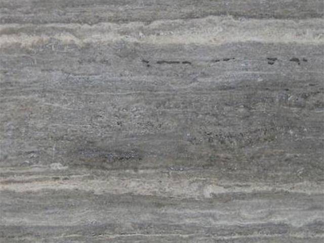 Đá Grey Travertine