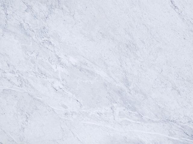 Đá Marble 'Cẩm Thạch' Carrara