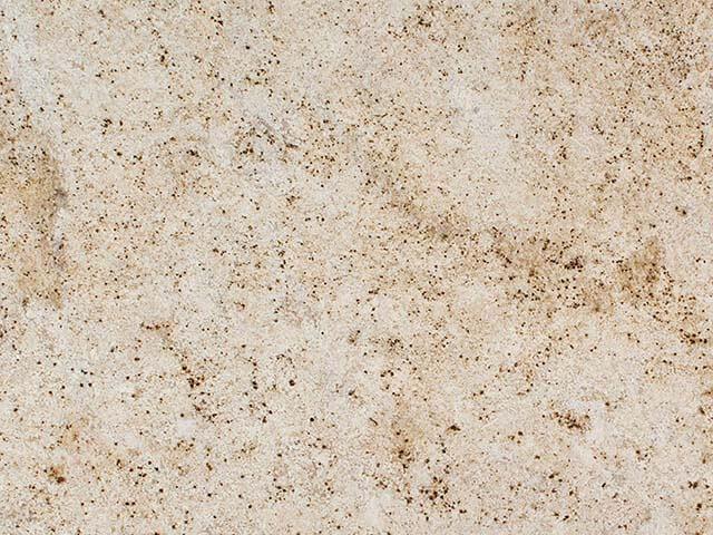 Đá Granite Tự Nhiên Colonial Gold