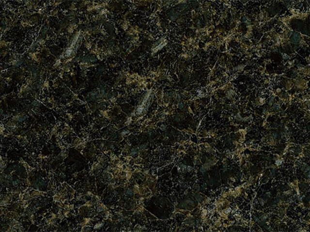 da granite Bahia Green