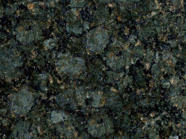 Đá Granite Green Butterfly