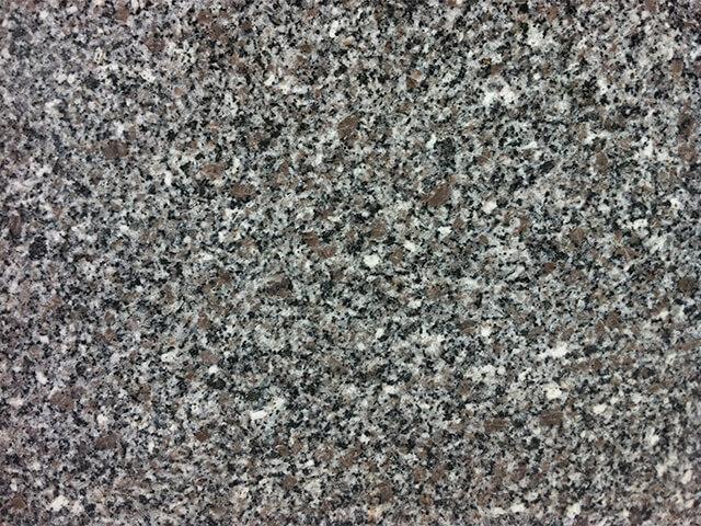 Đá Granite Tím Khánh Hòa - Việt Nam