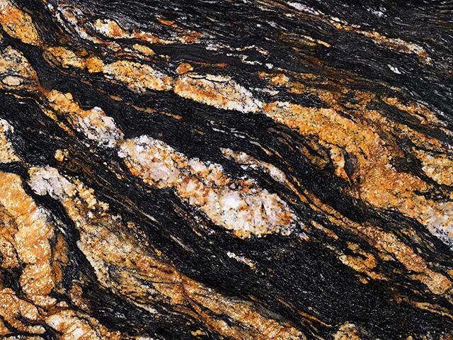 Đá Granite Magma Gold
