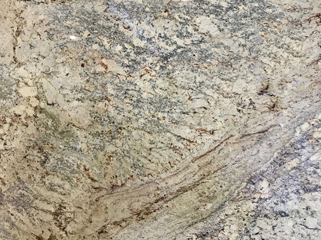 da granite Siena Bordeaux