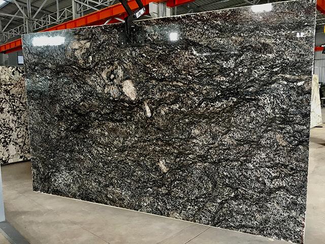 Đá Granite Cianitus