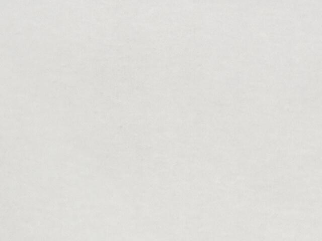 Đá Marble (Cẩm Thạch) Thassos White