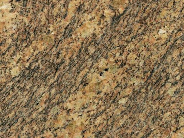 Da Granite Amarelo Granite