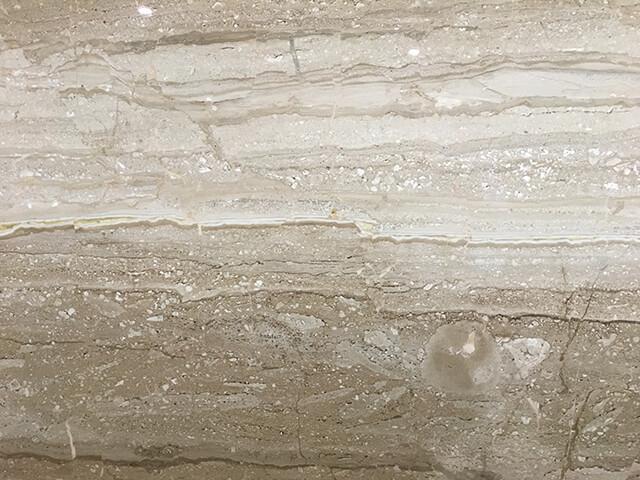 Đá Marble (Cẩm Thạch) Wooden Beige