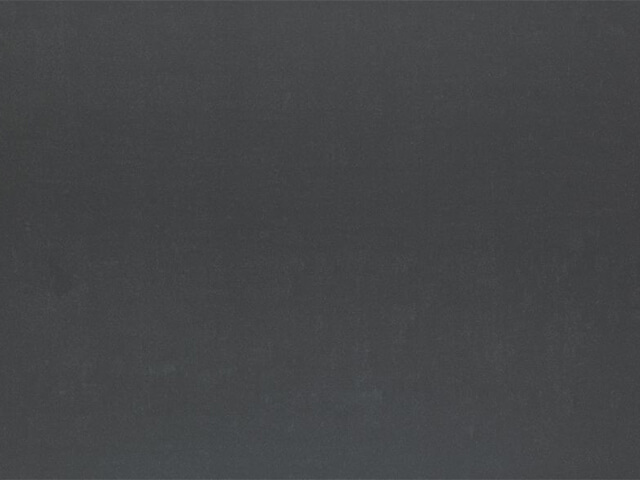 Đá Basalt Grey Hone