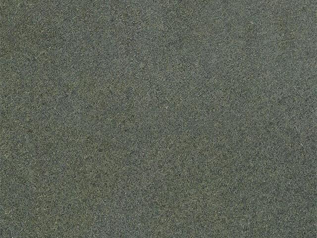 Đá tự nhiên Basalt Grey Green